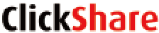 Clicksharev