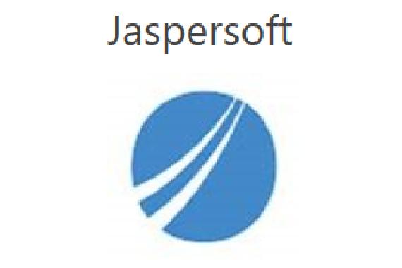 Jasper Soft