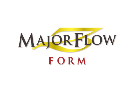 MAJOR FLOW Z